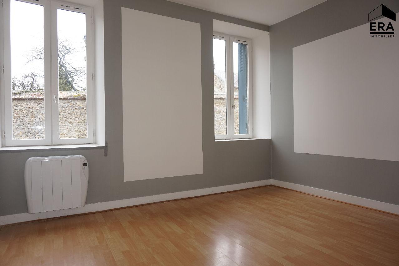Appartement a louer rambouillet 2 pi ces 45 m vente for Appartement atypique rambouillet